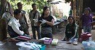 FDA panel adopts positive opinion over GSK malaria drug tafenoquine