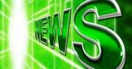 Mylan launches Humira biosimilar Hulio across Europe