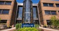 Pfizer, AbbVie resolve IP matters for adalimumab biosimilar
