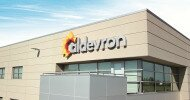 Aldevron to expand Freiburg antibody development facility