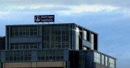 Boehringer Ingelheim acquires Swiss biotech company AMAL Therapeutics