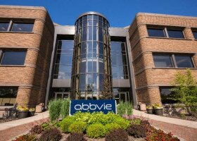 AbbVie wraps up $63bn acquisition of Irish drugmaker Allergan