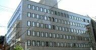Sumitomo Dainippon Pharma to buy into Roivant Sciences Vants for $3bn