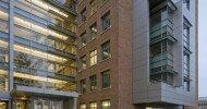 FDA rejects Correvio Pharma's anti-arrhythmic drug Brinavess