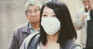 Traveler brings Novel Coronavirus in US from Chinese city Wuhan