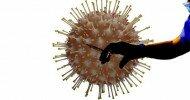 SARS-CoV-2 vaccine trial : Sinovac Biotec begins COVID-19 vaccine candidate human trial