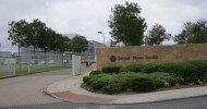 Bristol Myers Squibb to acquire MyoKardia to gain access to mavacamten
