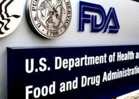 ExeGi Pharma gets FDA orphan drug status for EXE-346 in pouchitis