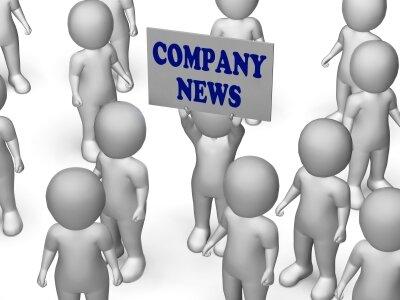 Small molecules manufacturer Cambrex to acquire US CDMO Halo Pharma for $425m.