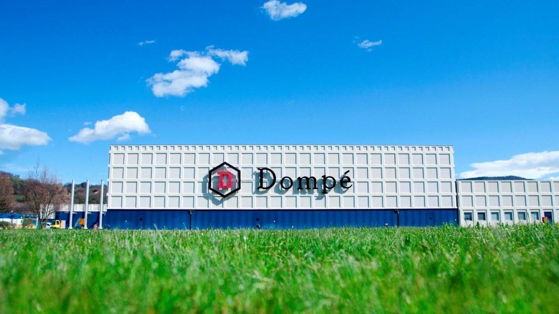 Dompé farmaceutici secures Oxervate FDA approval for neurotrophic keratitis.