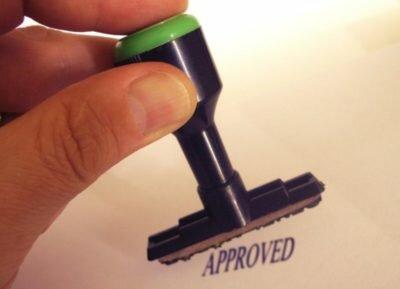 FDA approves EYLEA SBLA in wet-AMD.