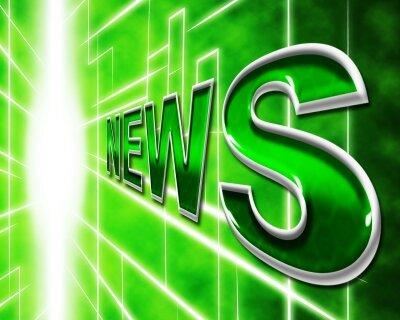US FDA grants fast track designation to Aravive Biologics ovarian cancer drug AVB-S6-500