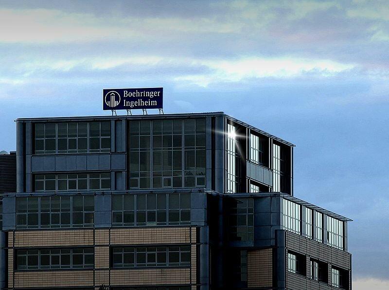 Boehringer Ingelheim acquires ViraTherapeutics, an Austrian oncolytic virus company.