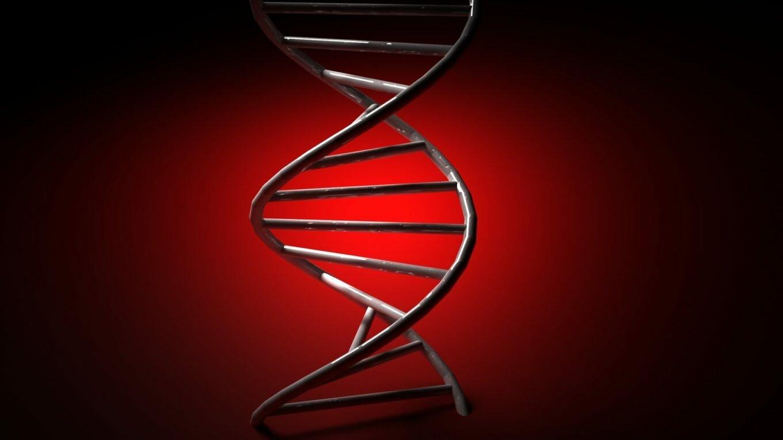 Biogen acquisition of Nightstar Therapeutics