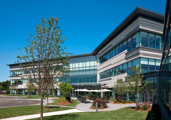 Boston Scientific acquisition of Vertiflex