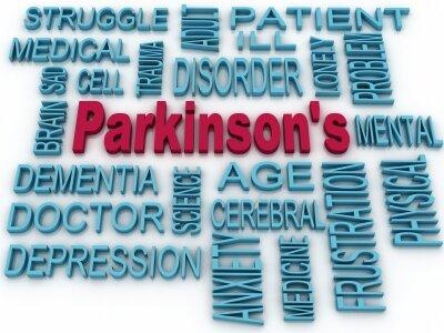 Nourianz FDA approval for Parkinson's disease by Kyowa Kirin