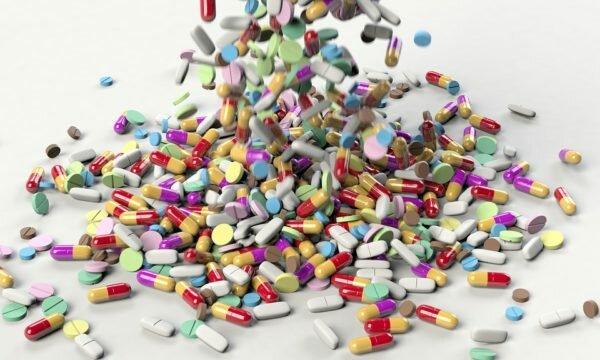 Mexican pharma company Sanfer