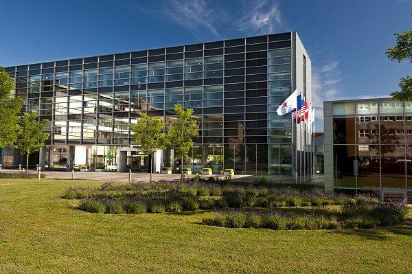 Lundbeck acquisition of Alder BioPharmaceuticals