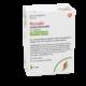 Nucala FDA approval