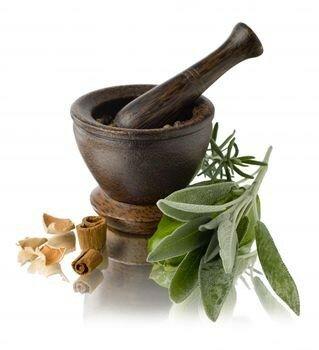 ashwagandha medicinal uses