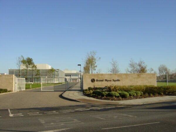 Bristol-Myers Squibb acquires Celgene