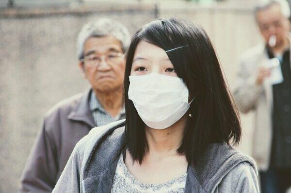 Novel Coronavirus in US | Wuhan Coronavirus