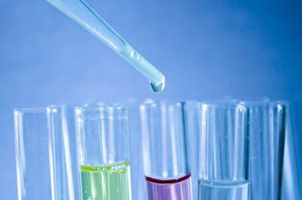 Innovent Biologics begins parsaclisib phase 2 trial in follicular lymphoma