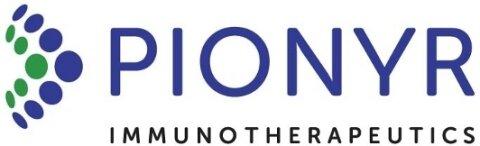 Gilead Sciences to acquire 49.9% stake in Pionyr Immunotherapeutics