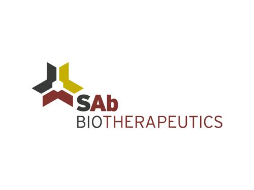 SAB Biotherapeutics begins phase 1b Covid-19 trial of SAB-185